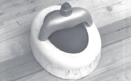 Boca de hombre 150 x 200 tipo O