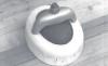 Boca de hombre ovalada 80 x 120 tipo O